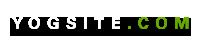 Yogsite.com | Freelance Web Designer Logo